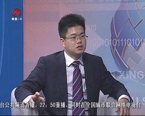 股市三人行 2018-12-27