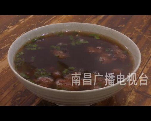 天天美味 2019-10-10