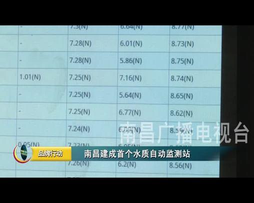 江西品牌報道 2019-12-01