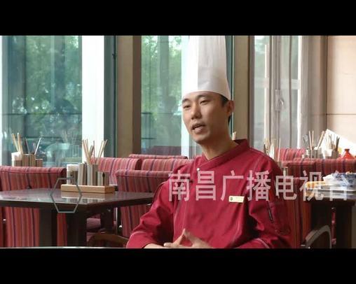 大厨教做菜:新加坡肉骨茶