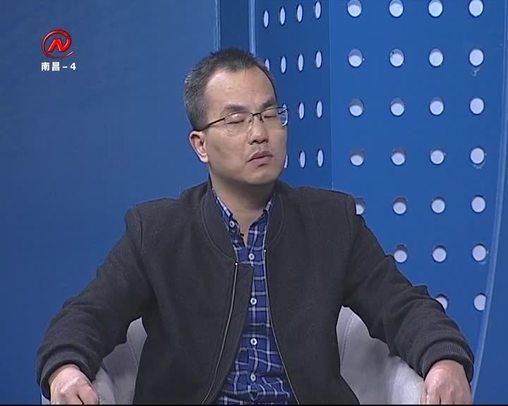 股市三人行 2019-12-02