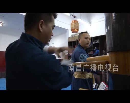 天天美味 2019-12-03