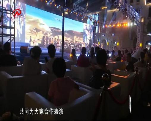让中国琵琶唱响世界