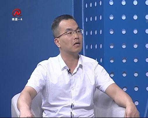 股市三人行 2019-05-30