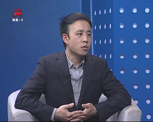 股市三人行 2019-05-09