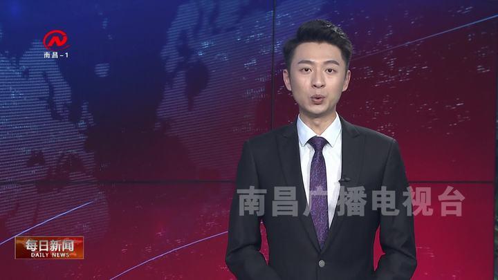 """南昌:""""三大攻坚战""""整治交通运输乱象"""