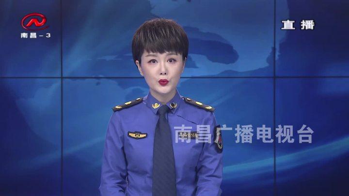 【城管新闻】省国家保密局局长王俊到市数字城管中心调研