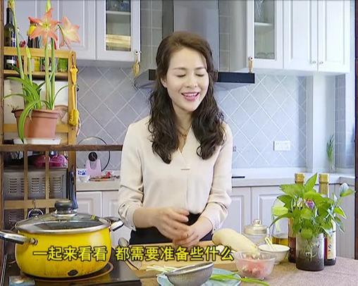 20190705家庭快手菜