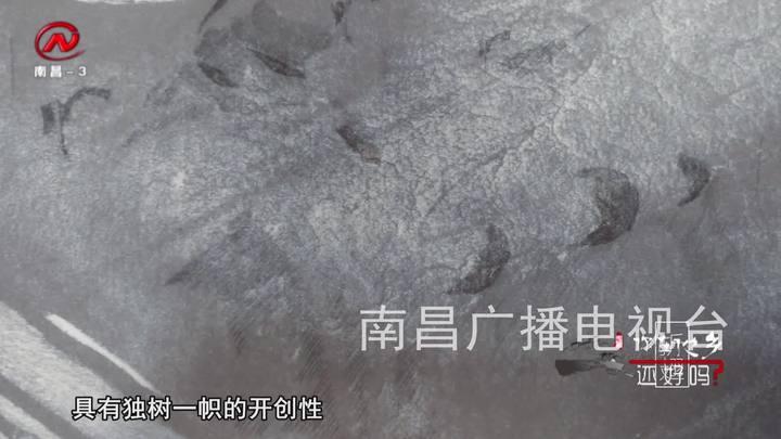 二月精编特辑(五)