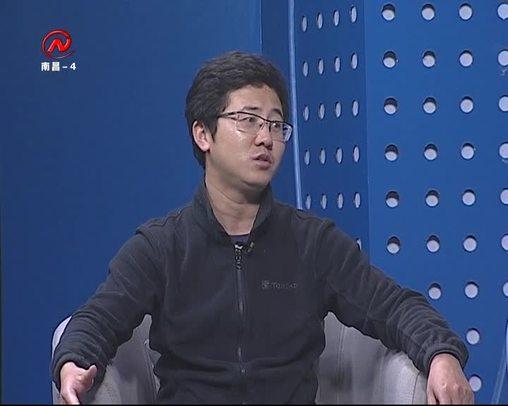 股市三人行 2020-04-03
