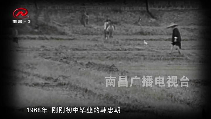 中國干細胞領域的先行者