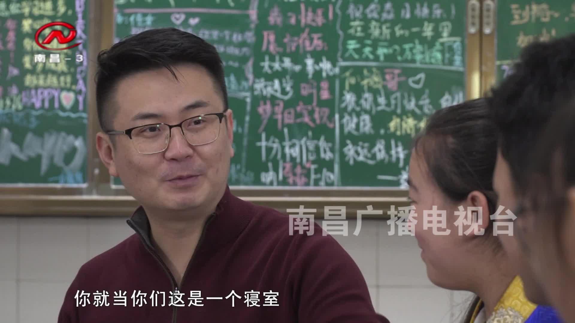 """""""藏歷年味""""正濃時"""