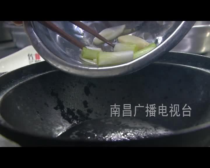 名店名廚名菜 佐敦茶餐廳
