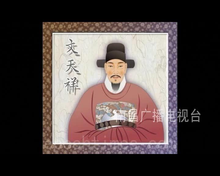 南昌美食攻略 青山湖文人文藝的文化之旅