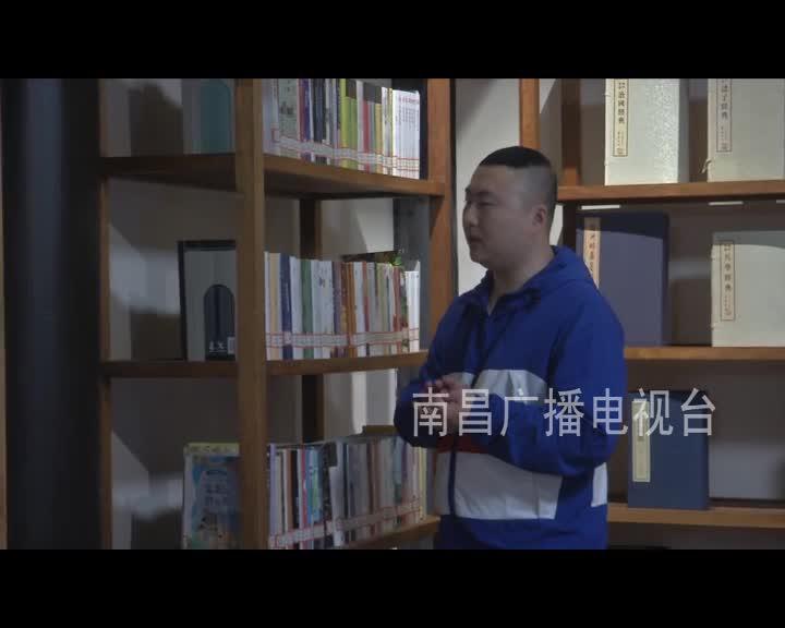青云譜區美食攻略:品文化賞美食