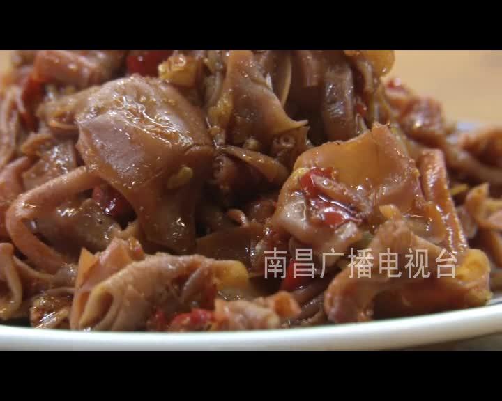 南昌美食攻略:红谷滩集锦(二)